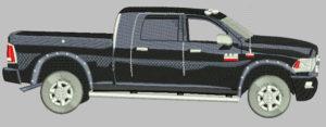 truck-7